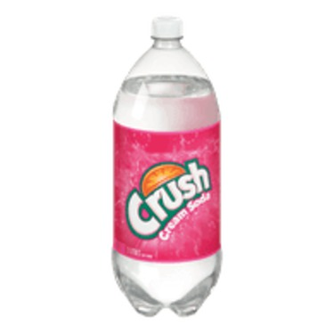 Crush Cream Soda, lean and clean, lean and dab, lean drank, cream soda white, cream soda clear, cream soda transparent, canadian cream soda.