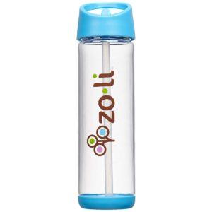zo li water bottle 18oz